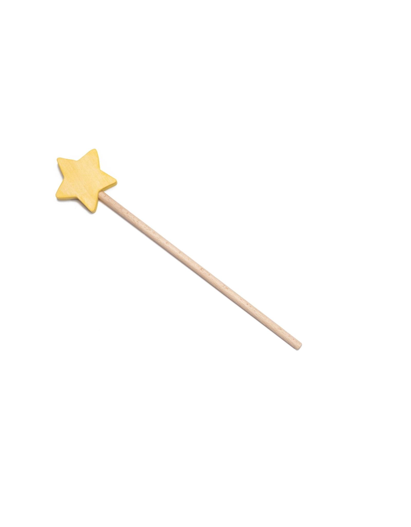 Ocamara Star Wand