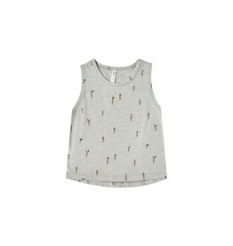 Rylee and Cru Camisole Carottes