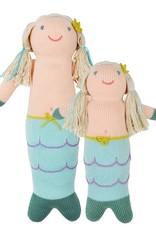 Blabla Kids Harmony the Mermaid