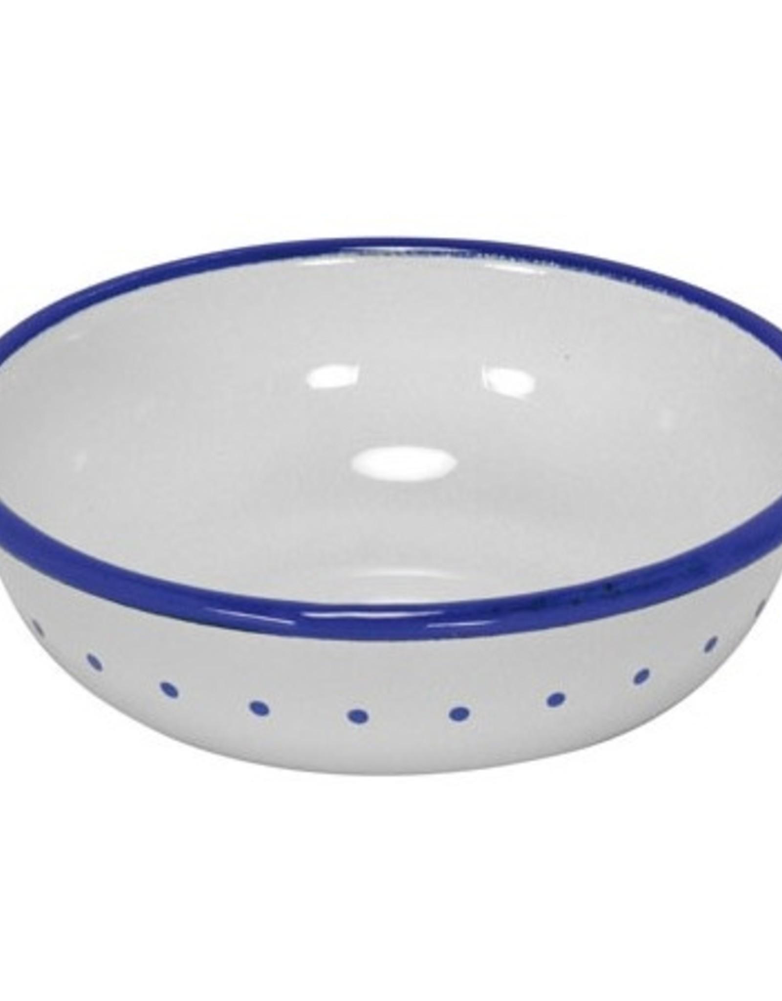Gluckskafer Bowl