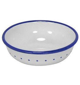 Gluckskafer Bowl