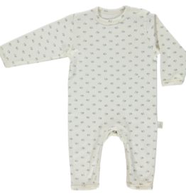 Poudre Organic Pyjama Armoise