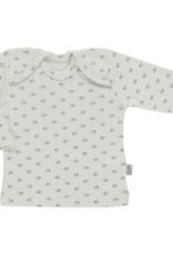 Poudre Organic Begonia T-shirt