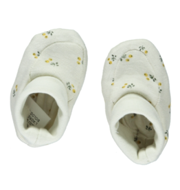 Poudre Organic Wakame Slippers