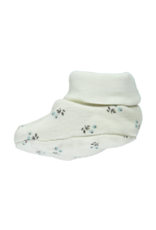 Poudre Organic Chaussons Wakame