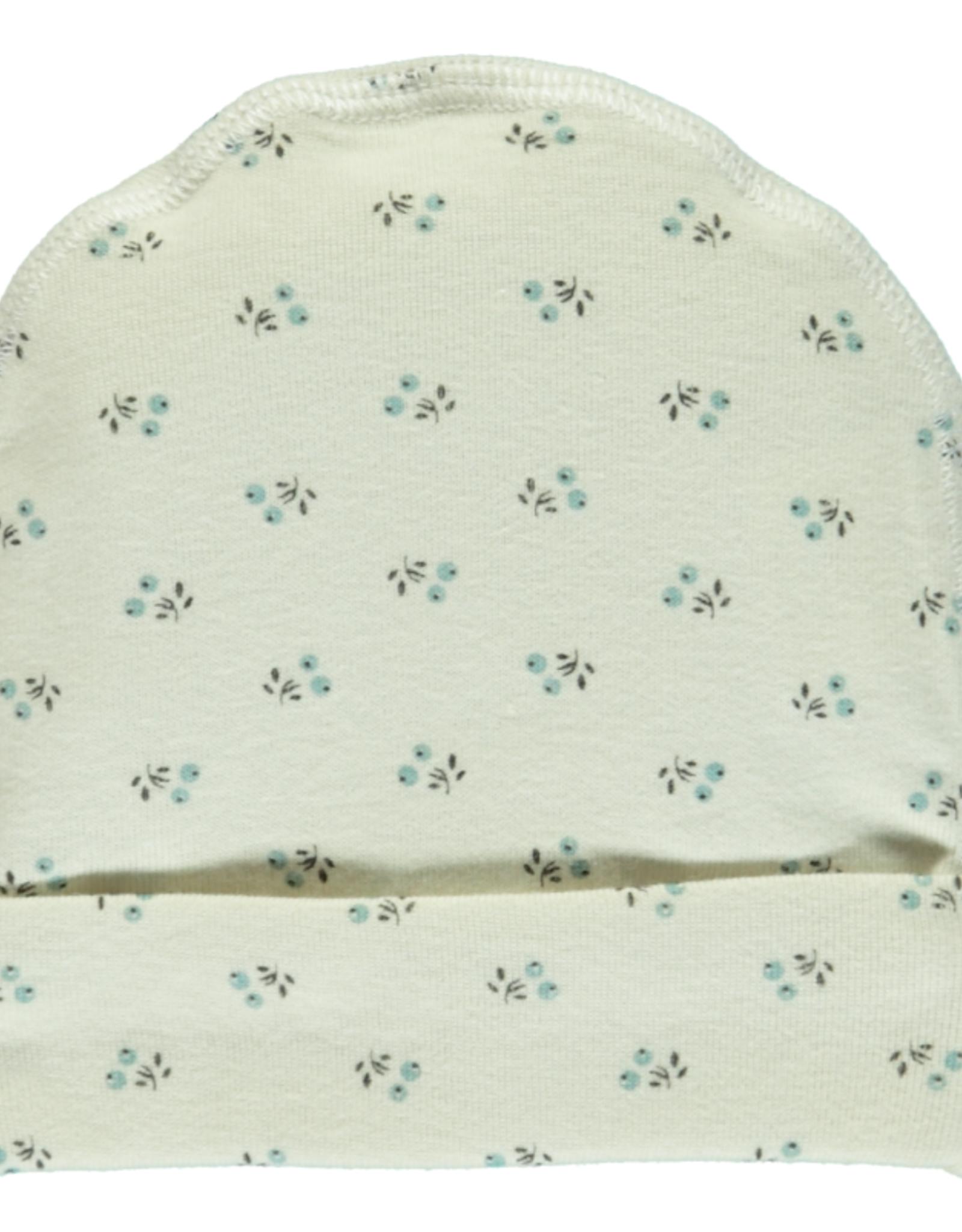 Poudre Organic Bonnet de naissance