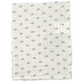 Poudre Organic Pavot Little Blanket