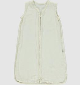 Poudre Organic Tilleul  Sleeping Bag