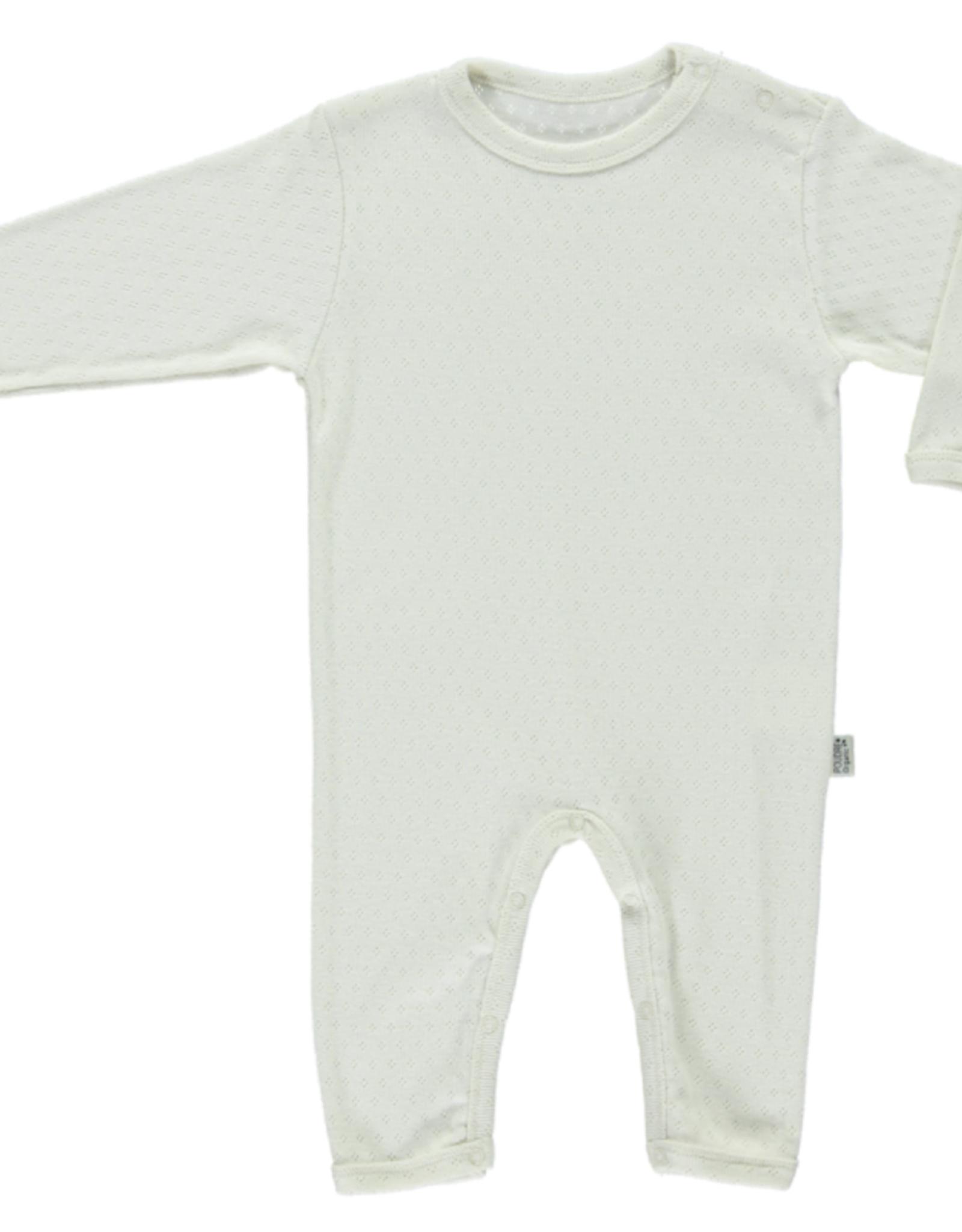 Poudre Organic Armoise Pajamas