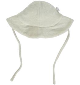 Poudre Organic Pivoine hat