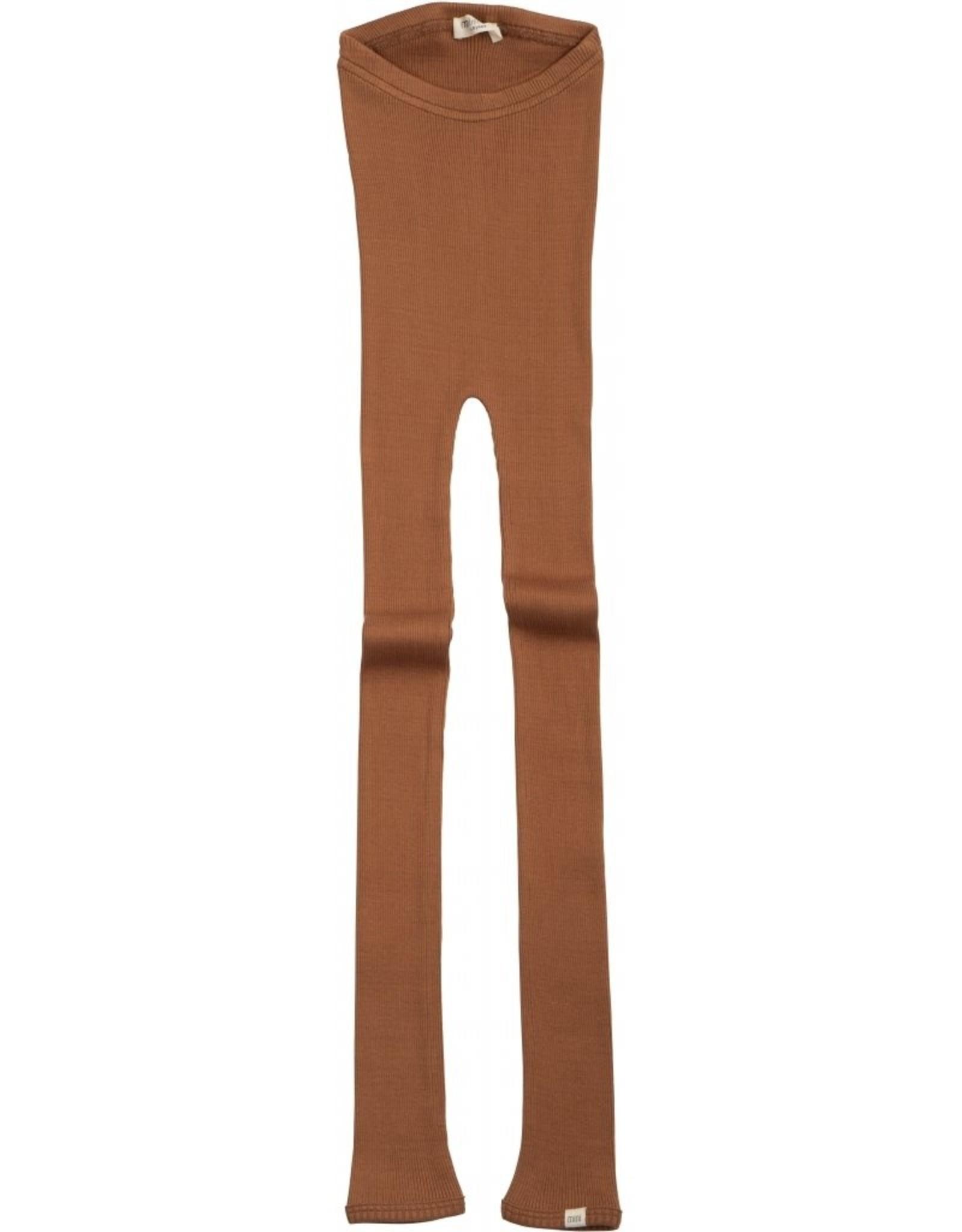 Minimalisma Bieber Leggings
