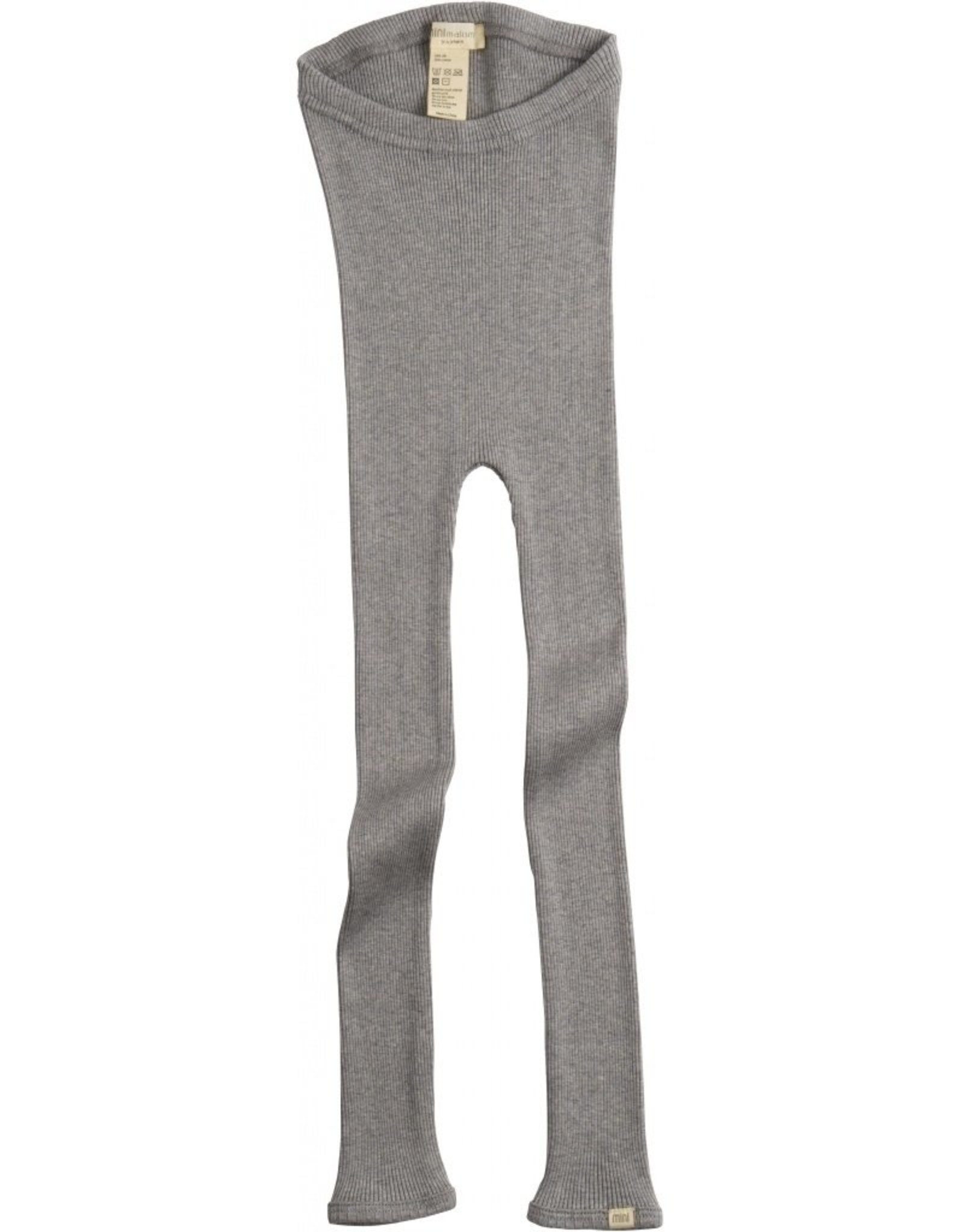 Minimalisma Legging  Bieber