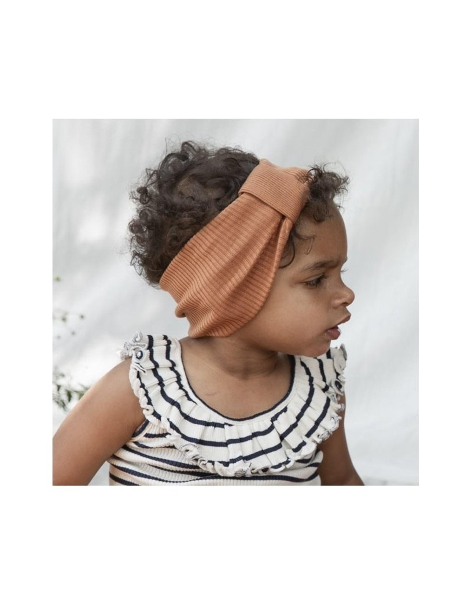 Minimalisma Bi Headband