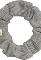 Minimalisma Bobble Scrunchie