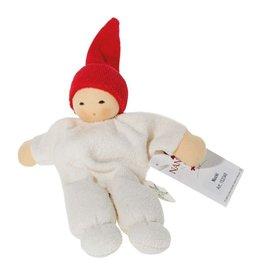 Nanchen Natur Nucki Doll