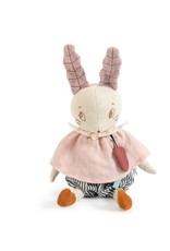 Moulin Roty Musical bunny