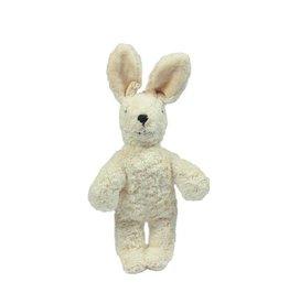Senger Naturwelt Rabbit Baby Animal