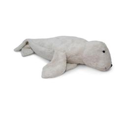 Senger Naturwelt Cuddly Animal Seal (Large)