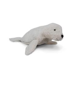 Senger Naturwelt Cuddly Animal Seal (Small)
