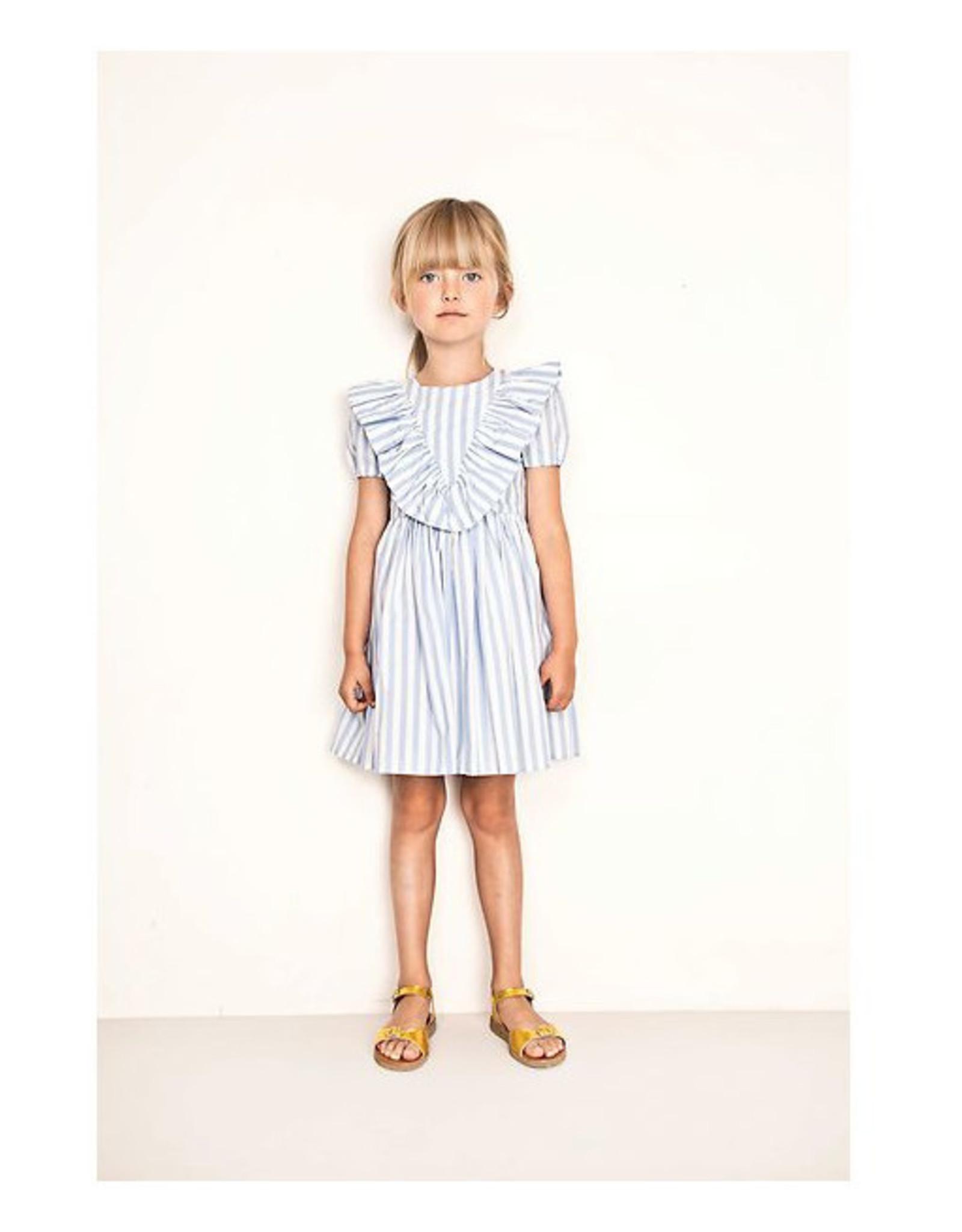 Morley Nova Nice Dress