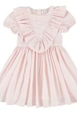 Morley Nova Boston Dress