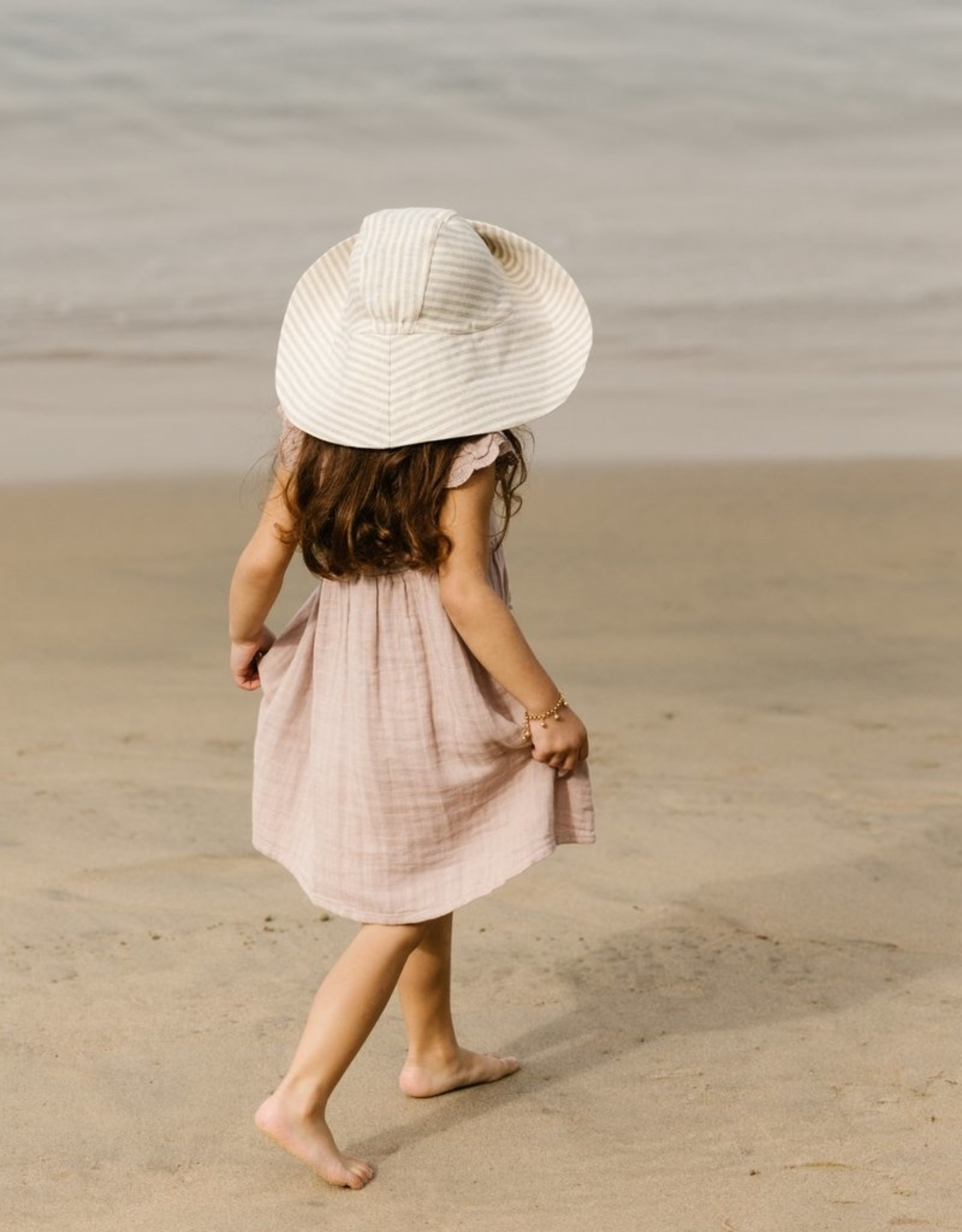 Briar Chapeau de soleil Harbor