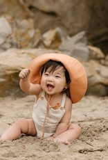 Briar Chapeau de soleil Daydream