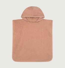 Gray Label Hooded Towel