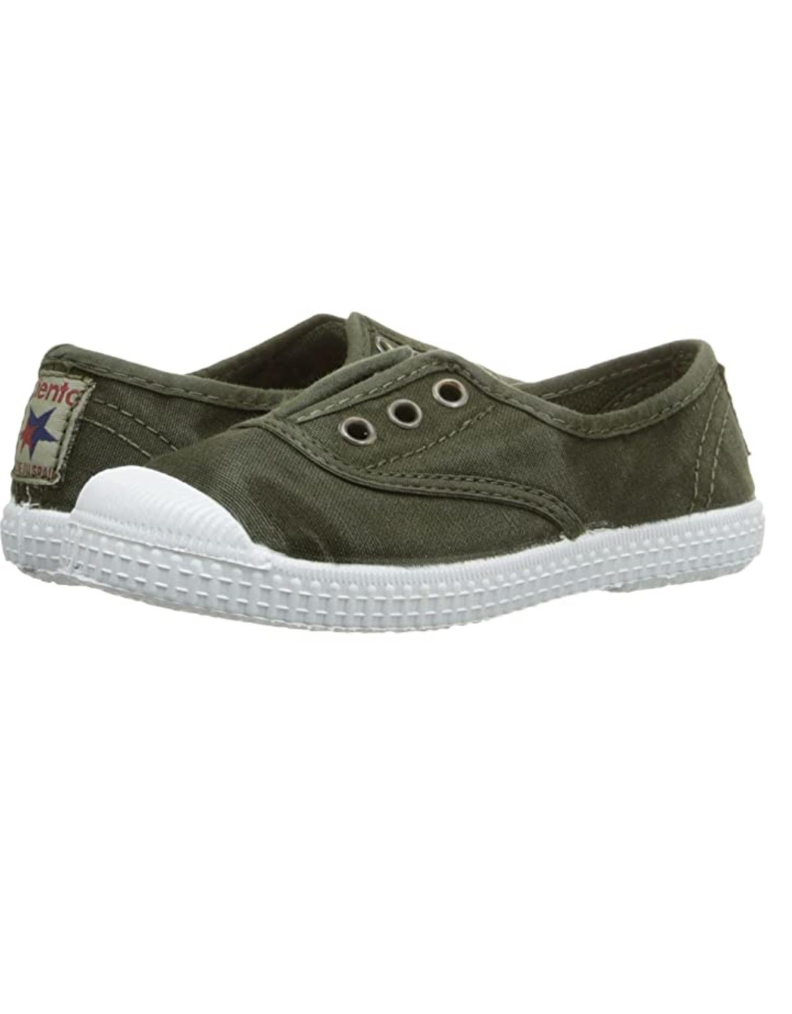 Cienta Sneakers