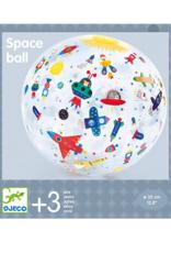 Djeco Space Ball