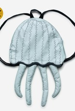 Don Fisher Jellyfish Backpack