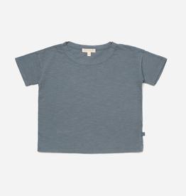 Les Gamins T-shirt Boxy