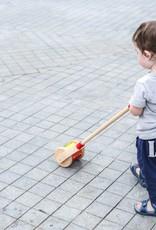 Plan Toys Walk N Roll