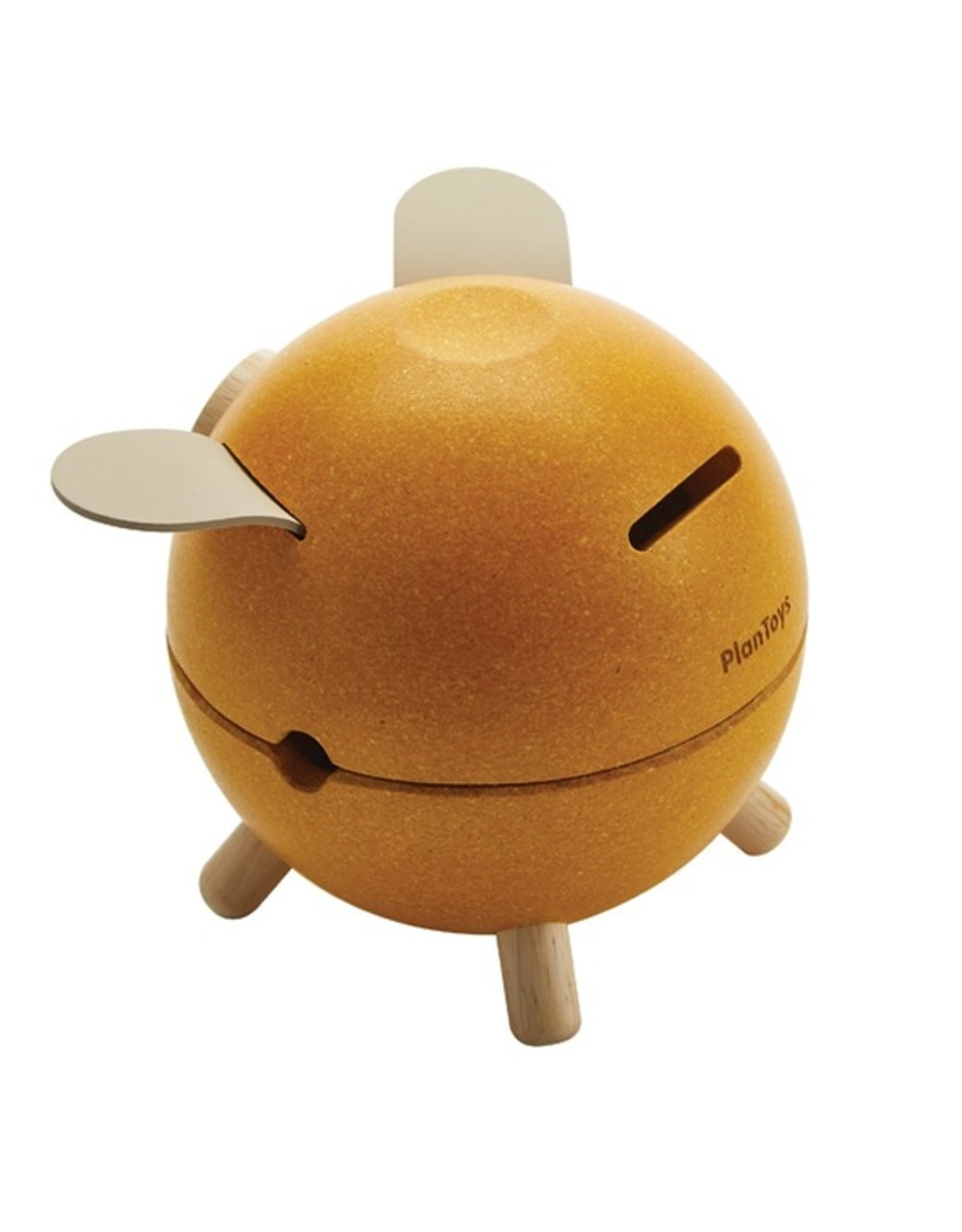 Plan Toys Banque Piggy