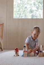 Plan Toys Creative Blocks