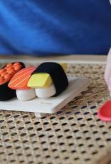 Plan Toys Ensemble Sushis