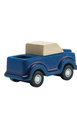 Plan Toys Camion