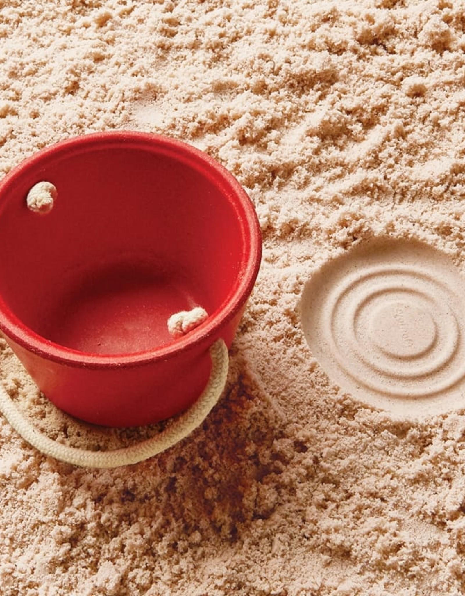 Plan Toys Sand Play Set