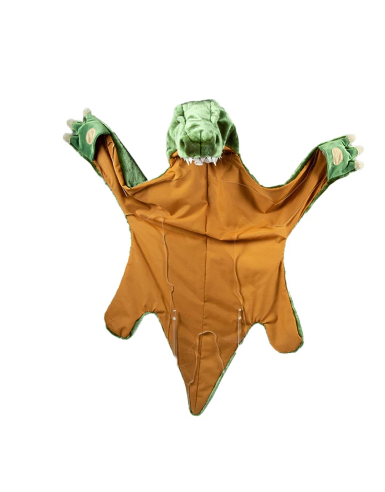 Wild and Soft Déguisement T-Rex