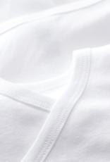 Petit Bateau Babies Sleeveless Bodysuits