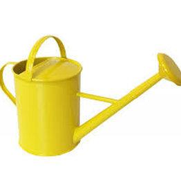 Gluckskafer Enamel Watering Can