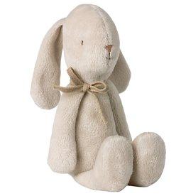 Maileg Soft Bunny, Small