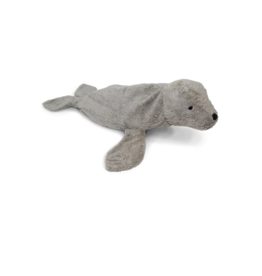 Senger Naturwelt Big Seal