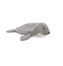 Senger Naturwelt Little Seal