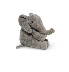 Senger Naturwelt Little Elephangt