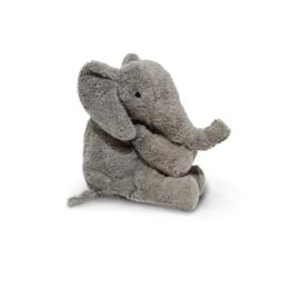 Senger Naturwelt Petit Éléphant