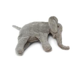 Senger Naturwelt Grand Éléphant