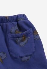 Bobo Choses Pantalon de jogging Oiseaux