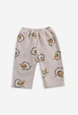 Bobo Choses Pantalon de jogging Oiseaux pour bébé