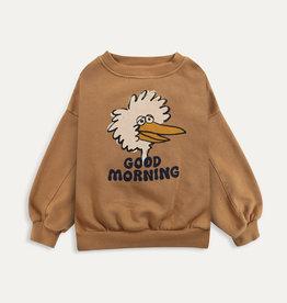 Bobo Chose Birdie sweatshirt